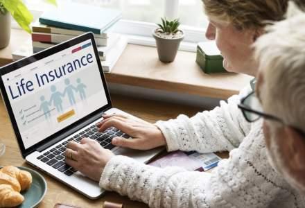 Ce castig mai aduce o asigurare unit-linked? Majoritatea fondurilor de investitii au avut randamente pozitive in 2019