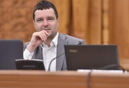Nicusor Dan: Pana la sfarsitul anului vor fi taiate sume importante de la caldura si transport in Bucuresti