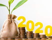 Dividende 2020: Ce bani ar...