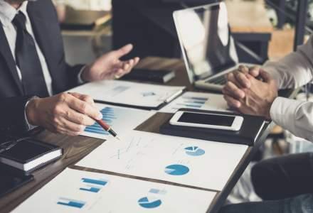 TOP Investitori in Romania. Olanda, Austria si Germania detin 40% din investitii