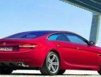 BMW Seria 8 din 2010,...
