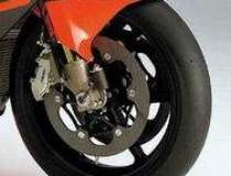 Motociclete electrice de la...