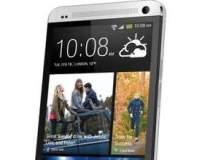 HTC estimeaza venituri in...