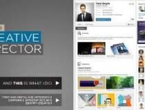 LinkedIn lanseaza profilele...