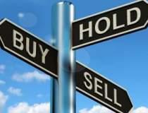Investitorii, indecisi...