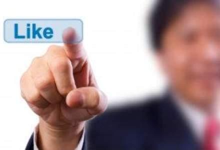 """Facebook a creat un dispozitiv de ajutorare """"intre prieteni"""" pentru aceia care isi uita parolele"""