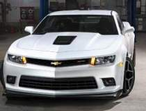 Industria auto americana are...