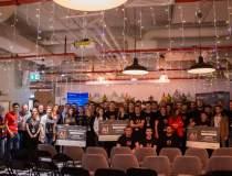 Hackathonul AI in Finance:...