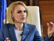 Ministru: Primaria Bucuresti...