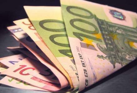 Eurostat: Romania si Ungaria, cele mai ridicate rate ale inflatiei