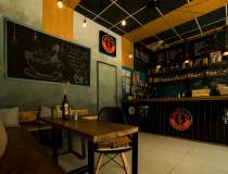 Lantul de cafenele Coffee 2...