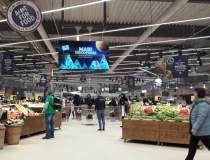 Clientii Carrefour au sesizat...