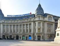 Palatul BCR din Piata...