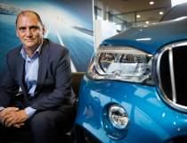 Previziuni Proleasing Motors:...