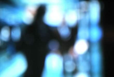 Dublu interviu Kaspersky: Cum va schimba 5G securitatea informatica?