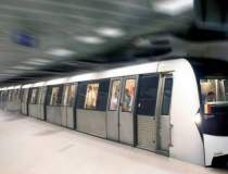 Metrorex: programul...