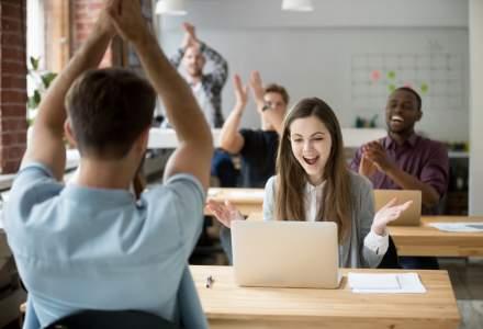 Lugera: Unele universitati NU mai vor parteneriate cu firme de IT, pentru ca studentii nu mai dau pe la cursuri