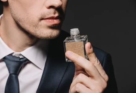 Cunostintele despre parfumuri care ar trebui sa fie in bagajul oricarui om de afaceri