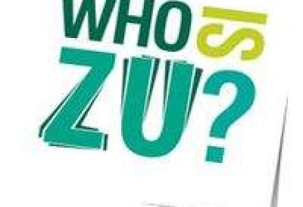 Intact investeste 0,5 mil. euro in postul Radio Zu