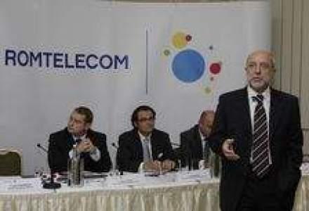 Romtelecom lanseaza 3 noi abonamente de voce si acces gratuit la Internet
