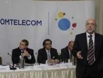 Romtelecom lanseaza 3 noi...