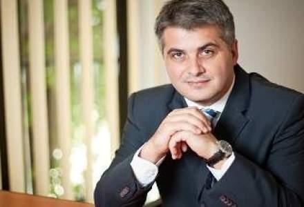 "Antonio Nitu, Aerotravel: Afacerile companiei ""in linie"" cu anul anterior. 2013 va fi un an delicat"