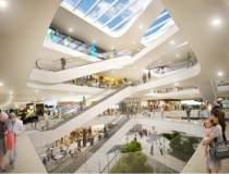Va rasari primul mall din...
