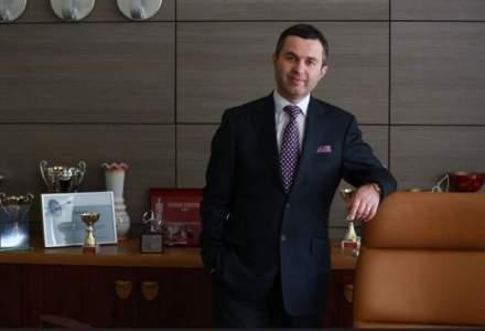 Bogdan Pitigoi: Multi clienti din confectii au inteles ca este mai profitabil sa produca in Romania decat in Asia
