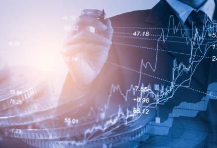 Cresterea economica de anul trecut, mai mare decat se prevedea initial