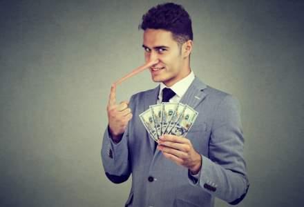 """De ce sa fugi cand citesti """"ideal investitie"""" si """"randament garantat"""" la anunturi imobiliare"""