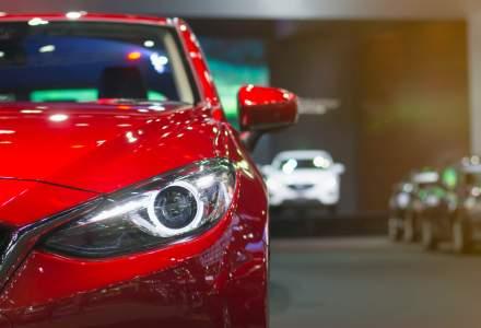 Piata auto ar putea scadea cu 10% anul viitor fara Programul Rabla