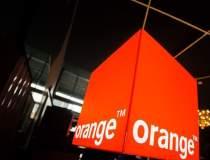 Fostul director al Orange,...