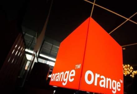 Fostul director al Orange, condamnat la inchisoare in dosarul sinuciderii angajatilor