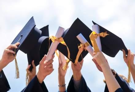 Guvernul a decis sa prelungeasca termenul-limita de acreditare a Scolilor Doctorale pana la finalul lui 2021