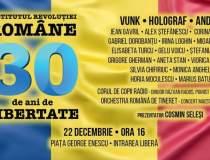 Concertul de 100.000 euro...