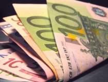 Cursul leu-euro ar putea...