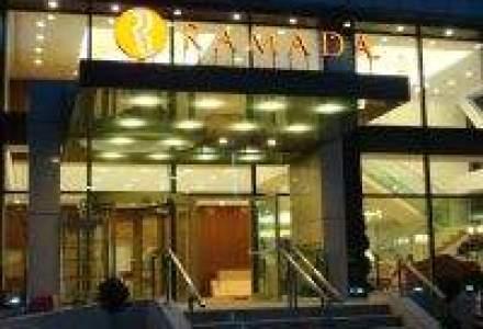 Ramada Brasov tinteste afaceri de 4 mil. euro in primul an de functionare