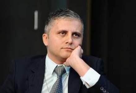 Ovidiu Petru, SIBEX: Ne concentram pe produsele romanesti anul acesta