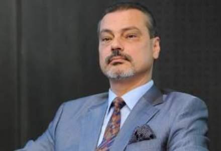 Miclaus: Romania nu isi poate permite sa risipeasca resurse cu mai multe burse