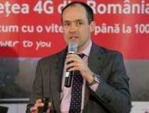 Vodafone Romania a extins...
