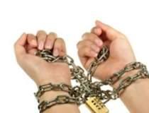 Ponta, despre confiscarea...