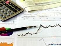 Inflatia anuala urca la 5,3%....