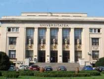 Patru institutii din Romania,...