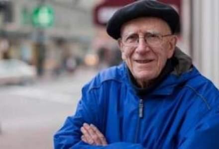 Emotionant. 12 marturii ale oamenilor din Boston care iti vor da de gandit