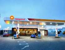 Rompetrol Well Services vrea...