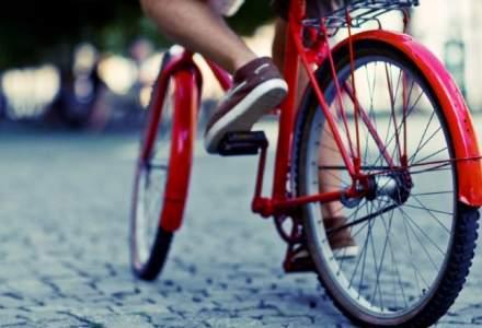 Legea privind scaderea sanctiunilor pentru nerespectarea normelor privind circulatia bicicletelor, promulgata