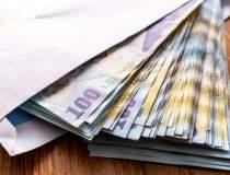 Loteria Romania lanseaza, de...