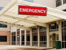 Noua spitale din Capitala vor...