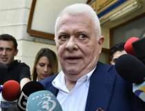Viorel Hrebenciuc, condamnat...