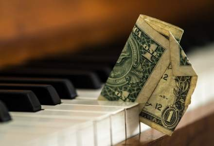 Top 10 cel mai bine platiti muzicieni din lume in 2019: unii dintre ei au concertat anul acesta in Bucuresti